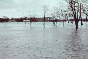 effects-of-march-62-storm-at-cubalo-park