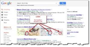 Image-Google Search-Mason-Dixon Line