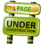 page-under-construction-icon