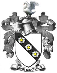 carey-coat-of-arms