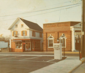 store-about-1960