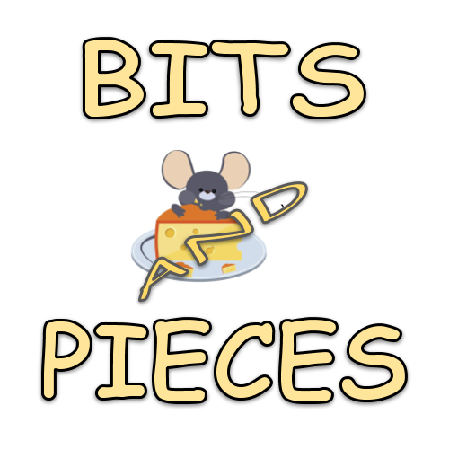 bits-and-pieces