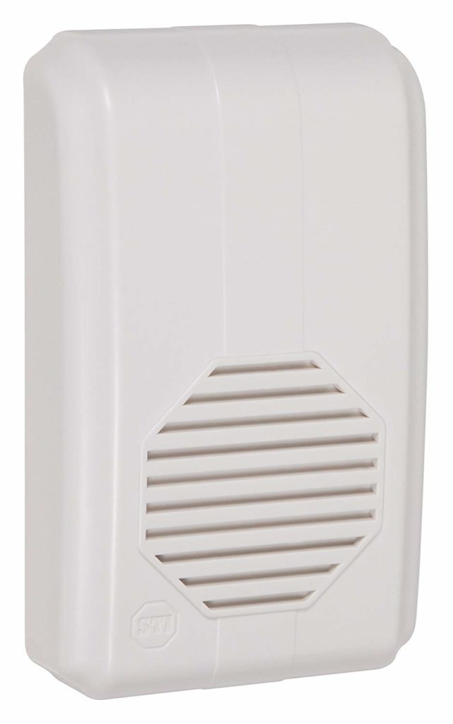 call-button-receiver