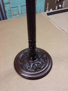walnut-lamp-after
