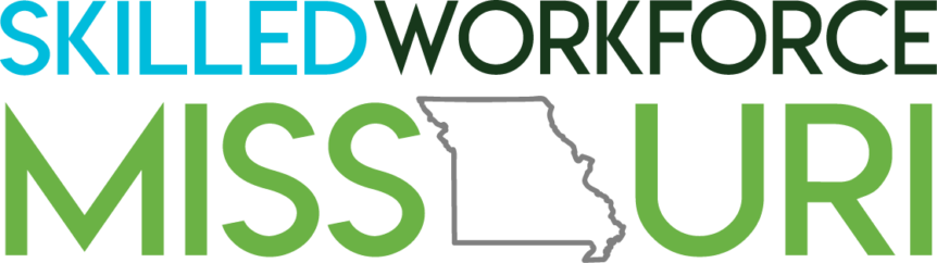 Skilled Workforce Missouri: Your Source for Customized