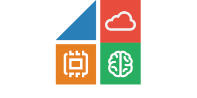 4Catalyzer