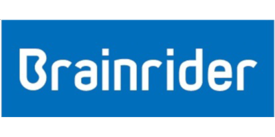 Brainrider