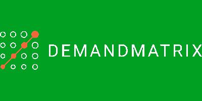 DemandMatrix
