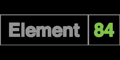 Element 84, Inc.