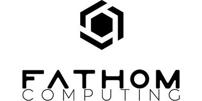 Fathom Computing