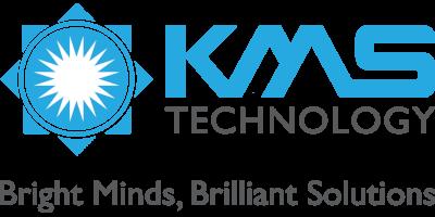 KMS Technology jobs