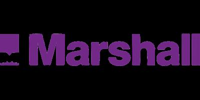 Marshall ADG