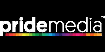 Pride Media Inc.