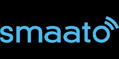 Smaato Inc.
