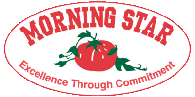 The Morning Star Company