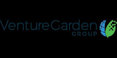 Venture Garden Group
