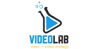 Video Lab