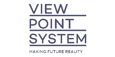 Viewpointsystem
