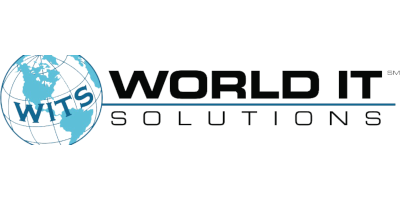 World IT Solutions