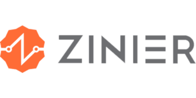 Zinier Inc