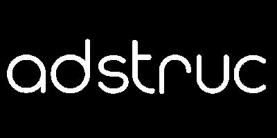 ADstruc
