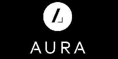 Aura Frames logo