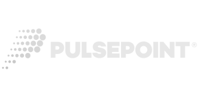 Pulsepoint