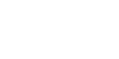 United Technologies Digital