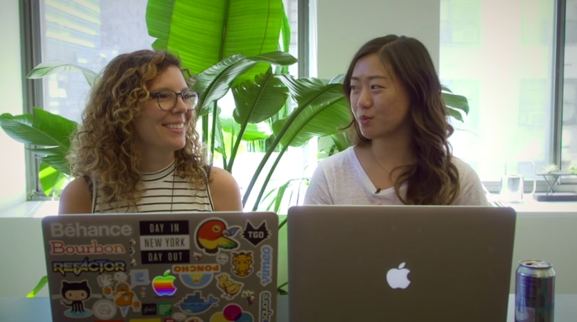 How Dev and Design Collaborate at Adobe