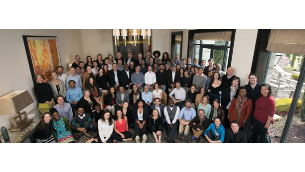 Draper Richards Kaplan Foundation