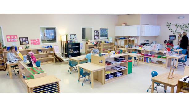 LePort Montessori