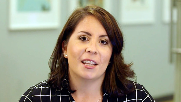 Megan Ayraud