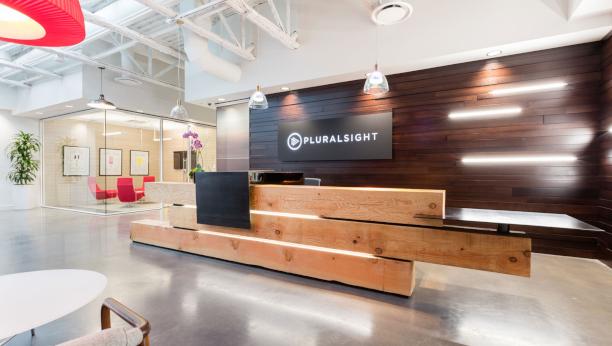 Land your Dream Job at Pluralsight  Start Here