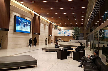 Find jobs in cognitive computing at ibm with uncubed uncubed for Hotel design firms chicago
