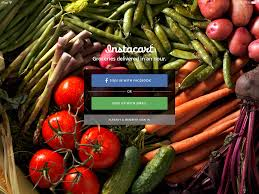 Land your dream job at Instacart  Start here