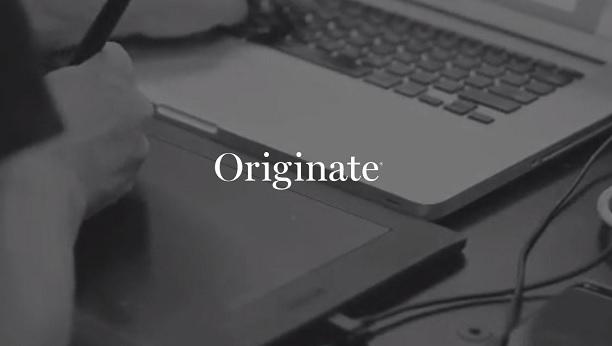 Originate