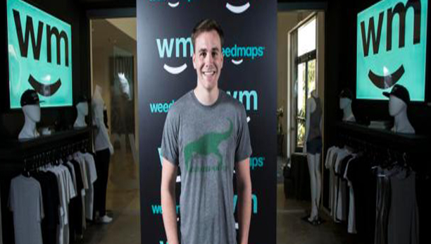 Land Your Dream Job at Weedmaps  Start Here