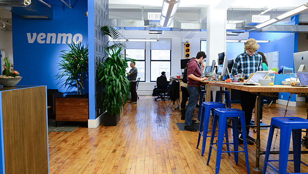 Land Your Dream Job at Venmo  Start Here