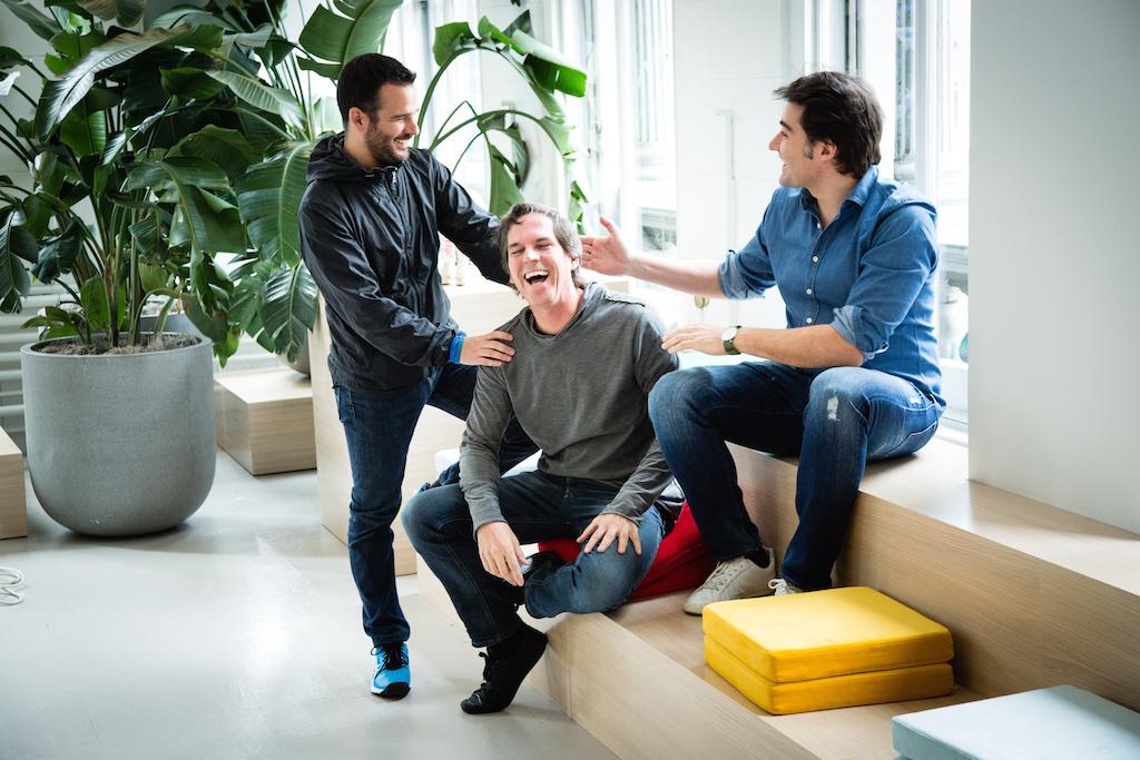 letgo founders