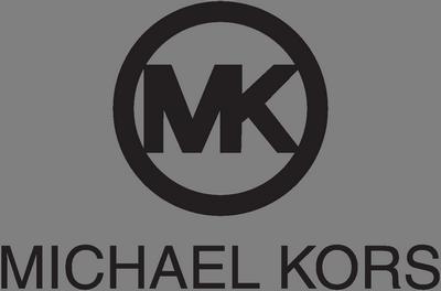 MK Logo