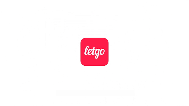 What Do You Love About Your Job At letgo?