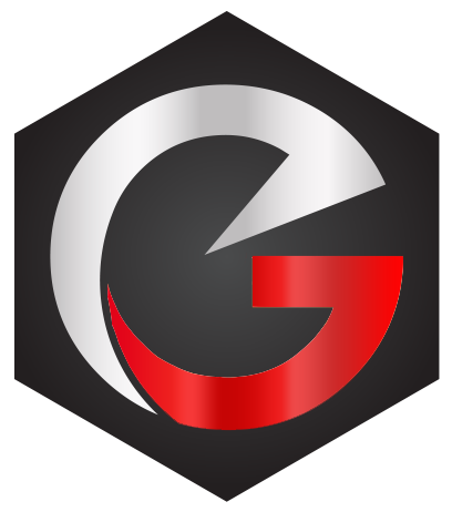Edge guard games logo