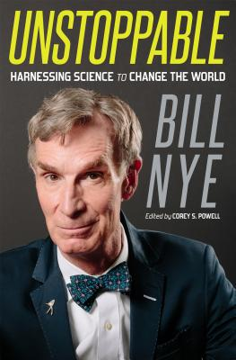 Bill+Nye+Unstoppable
