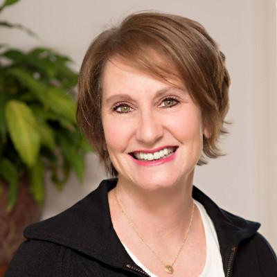 Sue Shillue