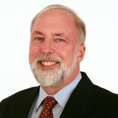 Steve Hannabury