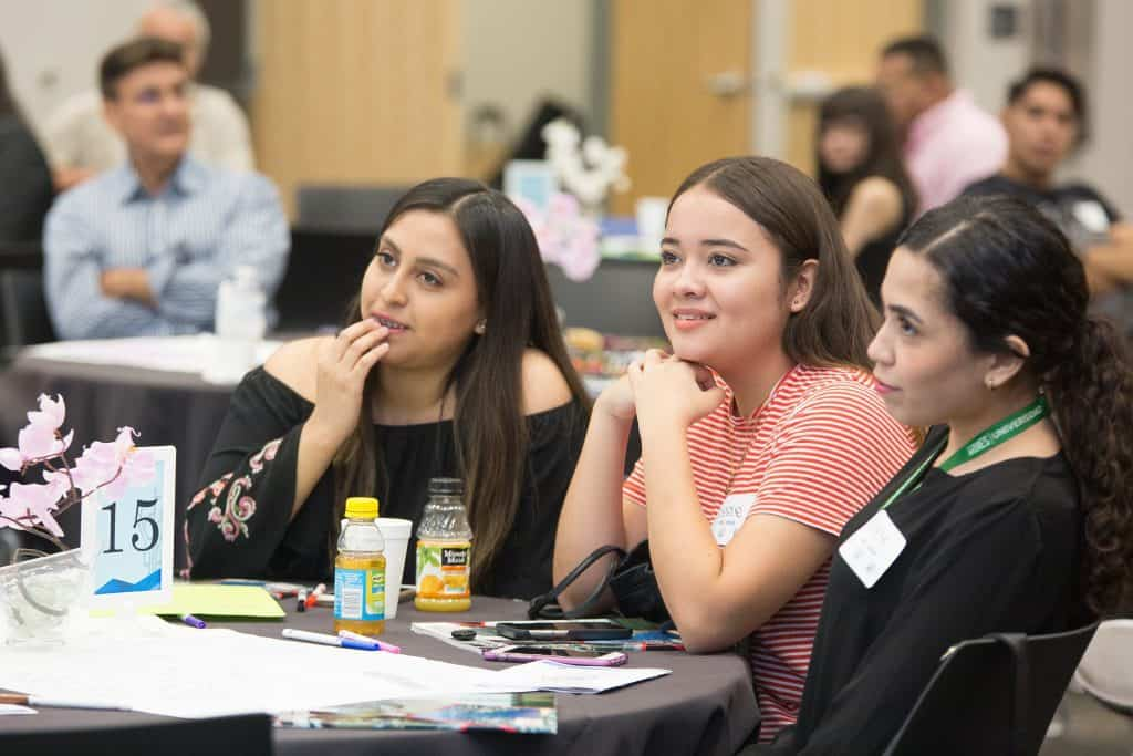 For second consecutive month, during August 2018, McAllen only city in the Valley with unemployment rate of less than five percent, according to Texas Workforce Commission - Titans of the Texas Legislature