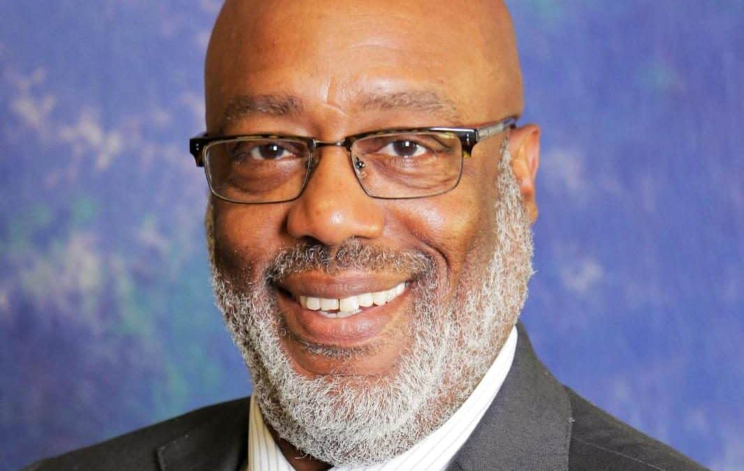 Economic growth, government efficiency, more resources for seniors, and promoting Prairie View A&M key goals for Darryl S. Johnson, Democrat for Pct. 3 Waller County Commissioner