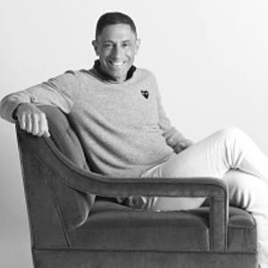 "Jonathan Adler ""keeps it 100"" about the struggles of running a creative business"
