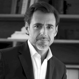 Christophe Caillaud on the challenges of succession at Liaigre