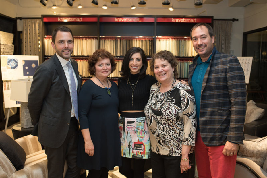 ASID hosts student competition